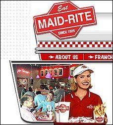 Loosemeat Sandwiches or Maid-Rites. Forget sloppy joes, these are easy, fast and really tasty. Maid Rite Sandwiches, Loose Meat Sandwiches, Types Of Sandwiches, Panini Sandwiches, Delicious Sandwiches, Ground Meat Recipes, Hamburger Recipes, Easy Dinner Recipes, Gourmet Recipes
