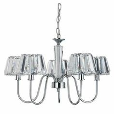 Turn your house into a home with Homebase. 🏠 Great deals on outdoor living ✓ Extensive outdoor living & DIY collections ✓ Homebase. Feels good to be home Wall Lights, Ceiling Lights, Chandelier Shades, Light Shades, Cut Glass, Outdoor Living, Mirror, Lighting, Diy