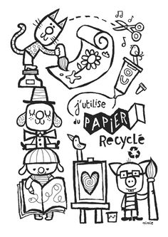 find this pin and more on casahome green coloring book illustrators action to save our planet