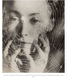 Picasso Portraits, Dora Maar, Black And White, History, Artwork, Photos, Beautiful, Historia, Work Of Art