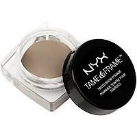 Nyx TAME & FRAME POMMADE WATERPROOF POUR SOURCILS