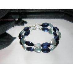 Bohème bleue