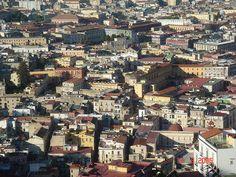Naples (taken by me)