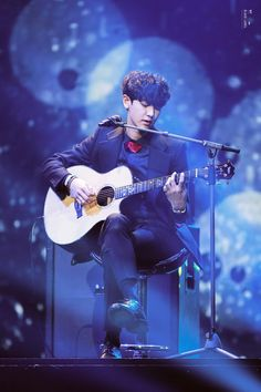 chanyeol ~