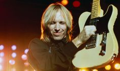 Tom Petty and the Heartbreakers: Hypnotic Eye – album stream ...