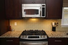 what is a backsplash in kitchen glass subway tile subway tiles and lush on 9637