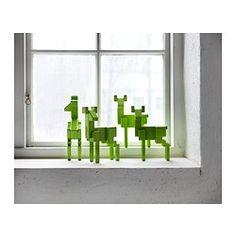 Bien juntos Decoración - IKEA