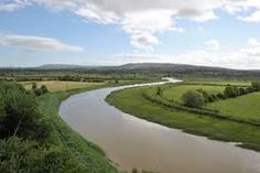 River shannon - Google Search