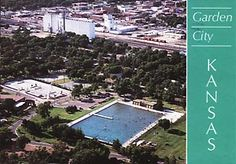 1000 images about garden city kansas on pinterest for Garden city pool jobs