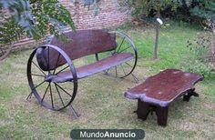 Resultados de la Búsqueda de imágenes de Google de http://safe-img02.mundoanuncio.com.ar/ui/17/80/83/f_286617783-746445661.jpeg