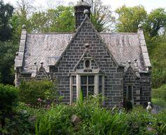 cornwall-house-gatehouse-14685-o.jpg 874×712 pixels