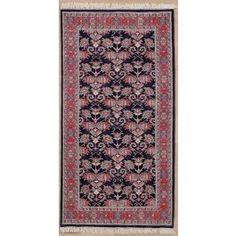 New Contemporary Persian Malayer Area Rug 2623 - Area Rug area rugs