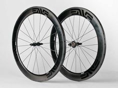 ENVE SES Wheels go great with my fondriest Bicycle Wheel, Bicycle Tires, Cycling Motivation, Bike Run, Cool Bicycles, Bike Parts, Road Bikes, Gears, Old Things