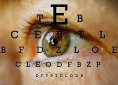 Gangguan Mata: Dari Katarak Hingga Miopia