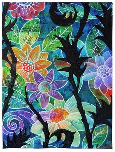 By Judy Coates Perez