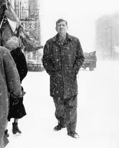 Richard Avedon W. Marks Place New York City, March 1960 From The New York School: Photographs, Mario Sorrenti, Ellen Von Unwerth, Paolo Roversi, Patrick Demarchelier, Steven Meisel, Tim Walker, Peter Lindbergh, Saul Leiter, St Marks Place