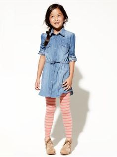 1000+ Images About Chelseau0026#39;s Closet On Pinterest | Kids Clothing Girls Gap Kids And Gap