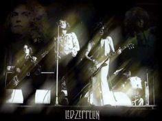 ▶ Ramble On - Led Zeppelin - YouTube