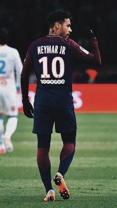 Neymar Brazil Football Team, Neymar Football, Arsenal Football, Football Boys, Messi Soccer, Neymar Psg, Cristiano Ronaldo Juventus, Lionel Messi, Fc Barcelona Neymar