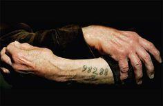 El Parlamento israelí aprobó aumentar la ayuda para los sobrevivientes del Holocausto - Internacionales, Noticias, Ticker - Diario Judío Méx...