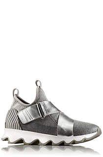 timeless design 24dcc 58fb7 Women s Shoes - Fashionable Sneakers   SOREL
