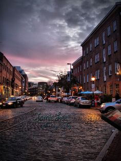 Baltimore- The very epic Fells Point Maryland Travel Honeymoon Backpack Backpacking Vacation Budget Wanderlust Off the Beaten Path Fells Point Baltimore, Baltimore City, Baltimore Maryland, Dresden, The Places Youll Go, Places To Go, Local Attractions, Chesapeake Bay, Photo Location