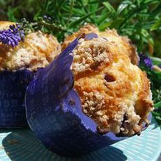 ... Muffins on Pinterest | Blueberries Muffins, Muffins and Corn Muffins