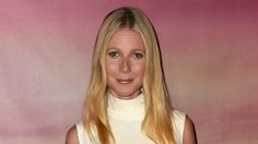News Brief: Central Saint Martins Grads Stage Guerrilla Show, Gwyneth Paltrow Spurns Blake Lively Comparisons. And Christian Siriano is partnering with plus-size retailer Lane Bryant.