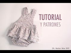 DIY Sewing: How to make flower frog for girls (free patterns) Little Girl Pageant Dresses, Baby Girl Dresses, Baby Dress, Sewing For Kids, Baby Sewing, Sweet Dreams Baby, Vestidos Fashion, Baby Girl Dress Patterns, Cute Kids Fashion