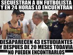futbolista | El Puntero