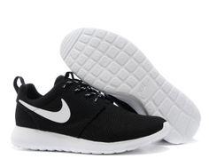 Nike-Roshe-Women-072