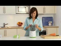Philips Avent steamer / blender great when you are your little one Steamer, Videos, Youtube, Baby, Baby Humor, Infant, Youtubers, Babies, Babys