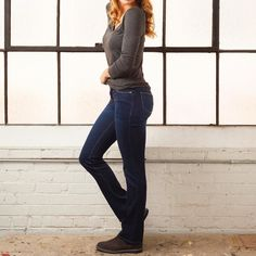 Make your legs look longer with our Straight Leg   Online & In Store Now: Jennifer Straight Leg Vintage Blue  Shop Here http://ift.tt/1HF598z  #beijaflorjeans #bfjeans #jeans #denim #shop #beijaflor #ilovethesejeans #shopping #blog #blogger #bloggerstyle #style #fallstyle #winter #winterstyle #outfit #fashion #ootd #f4f #l4l #yeahthatgreenville #fashionista #denimcolors #tuesdays #tuesday #tuesdayvibes #tuesdaytransformation #styling #transformationtuesday