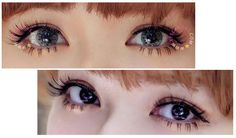 Circle Contact Lenses  Royal Vision is EyeCandy's house brand of big eye circle lenses and cosmetic colored contacts. Buy authentic lenses straight from the source with FREE worldwide shipping! circle lens colored contacts cosmetic eye contacts fashion contact lenses from EyeCandy's