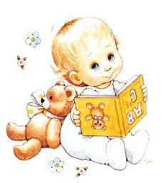 postal http://www.silvitablanco.com.ar/imagen/bebes/babyshower/babyshower.htm