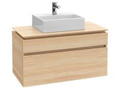 Legato Мебель для ванной, Тумба под раковину, Тумбы под раковину