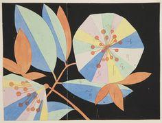 Collection of Cooper Hewitt, Smithsonian Design Museum