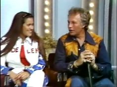 Evel Knievel's Australian Angels (7 minutes, 1979) | Channel Nonfiction | Watch Documentaries, Read Doc Reviews and News