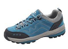 Oncefirst Women's Leather Walking Hiking Shoes ** Be sure to check out this awesome product.
