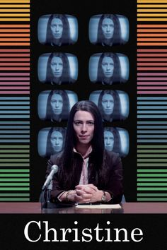 Watch Christine DVD and Movie Online Streaming Movies 2019, Hd Movies, Film Movie, Movies Online, Movies And Tv Shows, Streaming Vf, Streaming Movies, Good Movies On Netflix, Watch Netflix