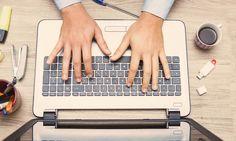 Brand, Ideas, Story, Style, My Life: 11 WordPress Plugins You Need to Create Killer Con...