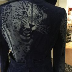 My lovely Cat Jacket Catwoman, Superhero, Jacket, My Style, Cats, Prints, Fictional Characters, Gatos, Jackets