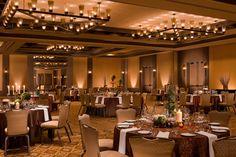 Suncadia Resort - Seattle Weddings at Banquetevent.com