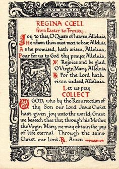 Universal Prayer, Hail Holy Queen, Faith Of Our Fathers, Personal Prayer, Rejoice And Be Glad, Roman Catholic, Catholic Art, Catholic Prayers, Prayer Board
