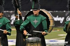 2014 Oregon Crusaders