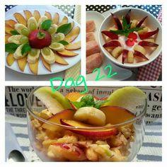 28 Dae Dieet, Dieet Plan, Eating Plans, Fruit Salad, Meal Planning, 28 Days, Healthy Recipes, Diet, Meals