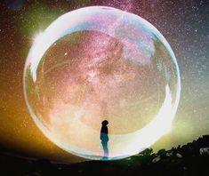 Alison Lee, Sean Lennon, My Bubbles, Inner World, Inspirational Phrases, Great Stories, Go Outside, Mystic, Digital Art