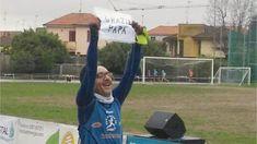 Cirò Marina che Corre protagonista alla RunDay Decatlhon Milano e Scarpa d'Oro Half Marathon Vigevano - E' stato un fine settimana ricco d'impegni per la gli atleti Ciromarinesi capitanati e diretti dal Presidente Luigi Capitò 0 visite   - http://www.ilcirotano.it/2018/03/19/ciro-marina-che-corre-protagonista-alla-runday-decatlhon-milano-e-scarpa-doro-half-marathon-vigevano/