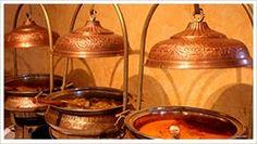 Welcome to Shehnai Restaurant!