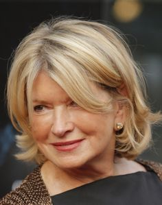 Martha Stewart: Why I Love My Drone      Martha Stewart....7/29  July 29, 2014